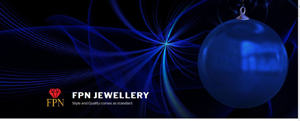 Jewellery You Will Love